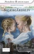 """""""Skjebnens ironi"""" av Jeanette Semb"""