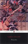 """""""Pinocchio (Penguin Classics)"""" av Carlo Collodi"""