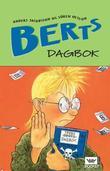 """""""Berts dagbok"""" av Anders Jacobsson"""