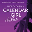 """Calendar girl - oktober"" av Audrey Carlan"