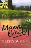 """Firefly Summer"" av Maeve Binchy"