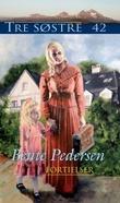 """Fortielser"" av Bente Pedersen"