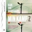 """""""Min kamp 2"""" av Karl Ove Knausgård"""