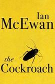 """""""The cockroach"""" av Ian McEwan"""