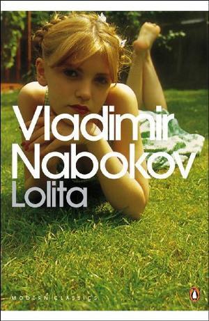 """""""Lolita (Penguin Classics)"""" av Vladimir Nabokov"""