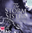 """The Storm Sister"" av Lucinda Riley"