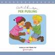 """Per Pusling"" av Astrid Lindgren"