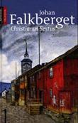 """""""Christianus Sextus"""" av Johan Falkberget"""