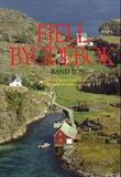 """""""Fjell bygdebok. Bd. II - gards- og slektshistoria for gardsnummer 1-19"""" av Halvor Skurtveit"""
