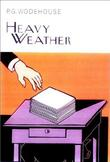 """Heavy weather - a Blandings story"" av P.G. Wodehouse"