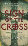 """""""Sign of the Cross"""" av Chris Kuzneski"""