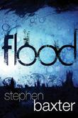 """Flood"" av Stephen Baxter"