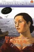 """""""Rose blant tistler"""" av Kjellaug Steinslett"""