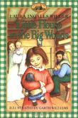 """Little House in the Big Woods (Little House (Original Series Paperback))"" av Laura Ingalls Wilder"