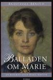 """""""Balladen om Marie en biografi over Marie Krøyer"""" av Anastassia Arnold"""