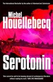 """""""Serotonin"""" av Michel Houellebecq"""