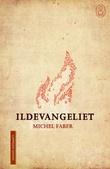"""""""Ildevangeliet"""" av Michel Faber"""