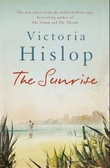 """The sunrise"" av Victoria Hislop"