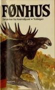"""""""Trollelgen"""" av Mikkjel F²nhus"""