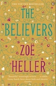 """The believers"" av Zoë Heller"