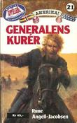 """""""Generalens kurer"""" av Rune Angell-Jacobsen"""