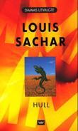 """""""Hull"""" av Louis Sachar"""