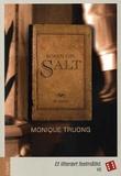 """""""Boken om salt"""" av Monique Truong"""