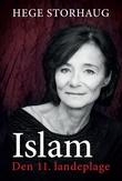 """Islam den 11. landeplage"" av Hege Storhaug"