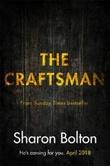 """""""The craftsman"""" av Sharon J. Bolton"""