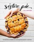 """""""Sister pie"""" av Lisa Ludwinski"""
