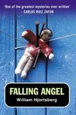 """Falling Angel"" av William Hjortsberg"