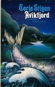 """""""Avikfjord"""" av Terje Stigen"""