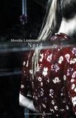 """Nord - roman"" av Merethe Lindstrøm"