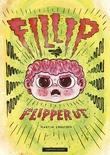 """""""Fillip flipper ut"""" av Martin Ernstsen"""