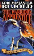 """Warrior's Apprentice"" av Lois McMaster Bujold"