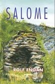 """""""Salome"""" av Rolf Engan"""