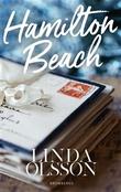 """""""Hamilton Beach"""" av Linda Olsson"""