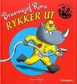 """""""Brannsjef Rino rykker ut"""" av Sam Lloyd"""
