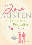 """Pride and Prejudice (ebook)"" av Jane Austen"