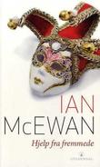 """""""Hjelp fra fremmede"""" av Ian McEwan"""