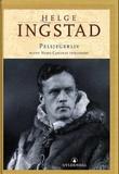 """Pelsjegerliv blant Nord-Canadas indianere"" av Helge Ingstad"