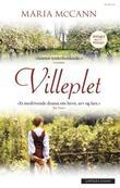 """""""Villeplet"""" av Maria McCann"""