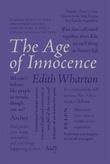 """The age of innocence"" av Edith Wharton"