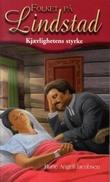 """""""Kjærlighetens styrke"""" av Rune Angell-Jacobsen"""