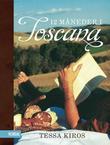 """""""12 måneder i Toscana"""" av Tessa Kiros"""