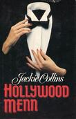 """Hollywood menn"" av Jackie Collins"