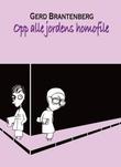 """""""Opp alle jordens homofile"""" av Gerd Brantenberg"""