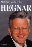 """Hegnar"" av Niels Chr. Geelmuyden"