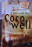 """""""Grav for en ukjent"""" av Patricia D. Cornwell"""