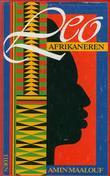 """""""Leo Afrikaneren"""" av Amin Maalouf"""